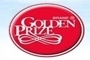 Golden Prize Canning Co., Ltd. - Main Office