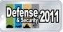 Defence & Security 2011