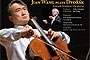 A Royal Celebration Concert: Jian Wang Plays Dvorak