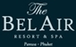 The Bel Air Resort & Spa