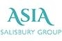 Salisbury Group Asia Ltd.