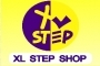 XL Step Premium And Garment Co., Ltd.