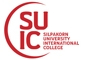 Silpakorn University International College (SUIC)