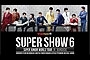 Super Junior World Tour 'Super Show 6' in Bangkok