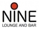 Nine Lounge and Bar