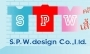 S.P.W Design Co., Ltd.