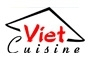 Viet Cuisine, Fashion Island