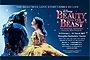 Disney's Beauty and The Beast – The Original Broadway Musical Spectacular