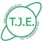 Thai Ji Elevator (Thailand) Co., Ltd.
