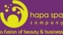 Hapa Boutique Spa and Beauty Salon
