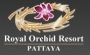 Royal Orchid Pattaya