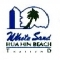 White Sand Hotel and Restaurant