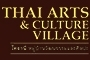 Thai Thani (Thai Art and Culture Village)