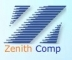 Zenith Comp Co., Ltd.