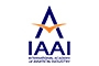 International Academy of Aviation Industry (IAAI) King Mongkut's Institute ...
