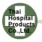 Thai Hospital Products Co., Ltd.