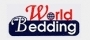 World Bedding Co., Ltd.