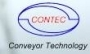 Conveyor Technology Co., Ltd.