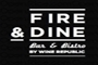 Fire&Dine Bar n' Restaurant