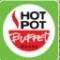 Hot Pot Inter Buffet Value(Samrong)