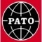 Pato Chemical Industry PCL
