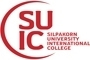 Silpakorn University International College(SUIC)