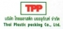 Thai Plastic Packing Co., Ltd.