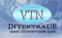 VTN Intertrade Co., Ltd