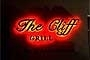 The Cliff Bar and Grill