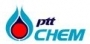 PTT Chemical PCL