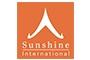 Sunshine International Retirement Hotel and Residence