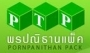 Pornpanithan Pack Co., Ltd.