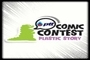 PTT Comic Contest