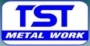 TST Metal Work Co., Ltd.