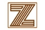 Zenith Enterprise Co., Ltd.