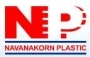 Navanakorn Plastic Co., Ltd.
