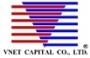 Vnet Capital Co., Ltd