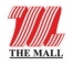 The Mall Nakhon Ratchasima