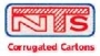NTS-Packaging Co., Ltd.