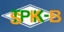 Thai Summit PKK Bangna Co., Ltd.