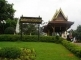 Monument and Shrine of King Naresuan the Great