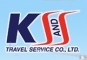 KS and S Travel Service Co., Ltd.
