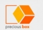 Precious Box Co., Ltd.