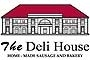 The Deli House, Paradise Park