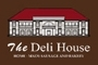 The Deli House, Fashion Island
