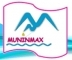 Muninmax Co.,Ltd