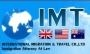 International Migration & Travel Co. Ltd