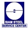 Siam Steel Service Center PCL