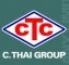 C.Thai Chemicals Co., Ltd.