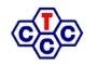 Thai Central Chemical PCL